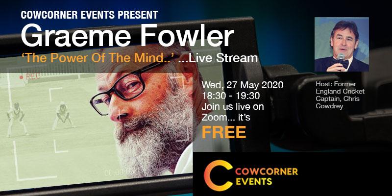 Graeme Fowler-ZoomTicket3