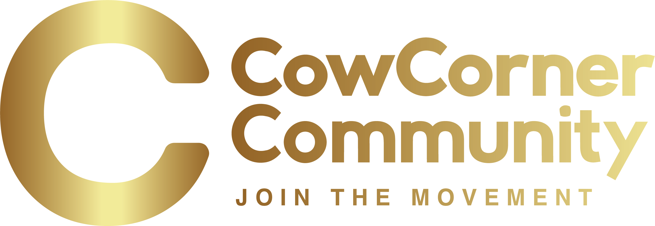 CowCorner-Community-logoW