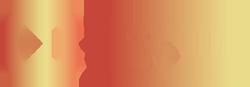 CowCorner Sport Logo