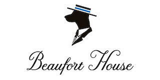 CowCorner Events and Beaufort House