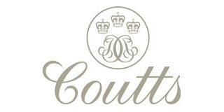 CowCorner Events and Coutts
