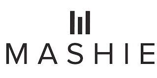 Mashie-logo