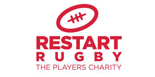 Restart-Rugby-logo