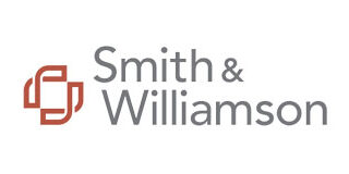 CowCorner Events and Smith & Williams