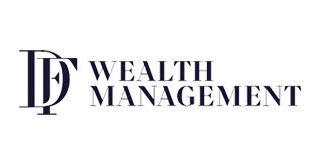 CowCorner Events and DF Wealth Management