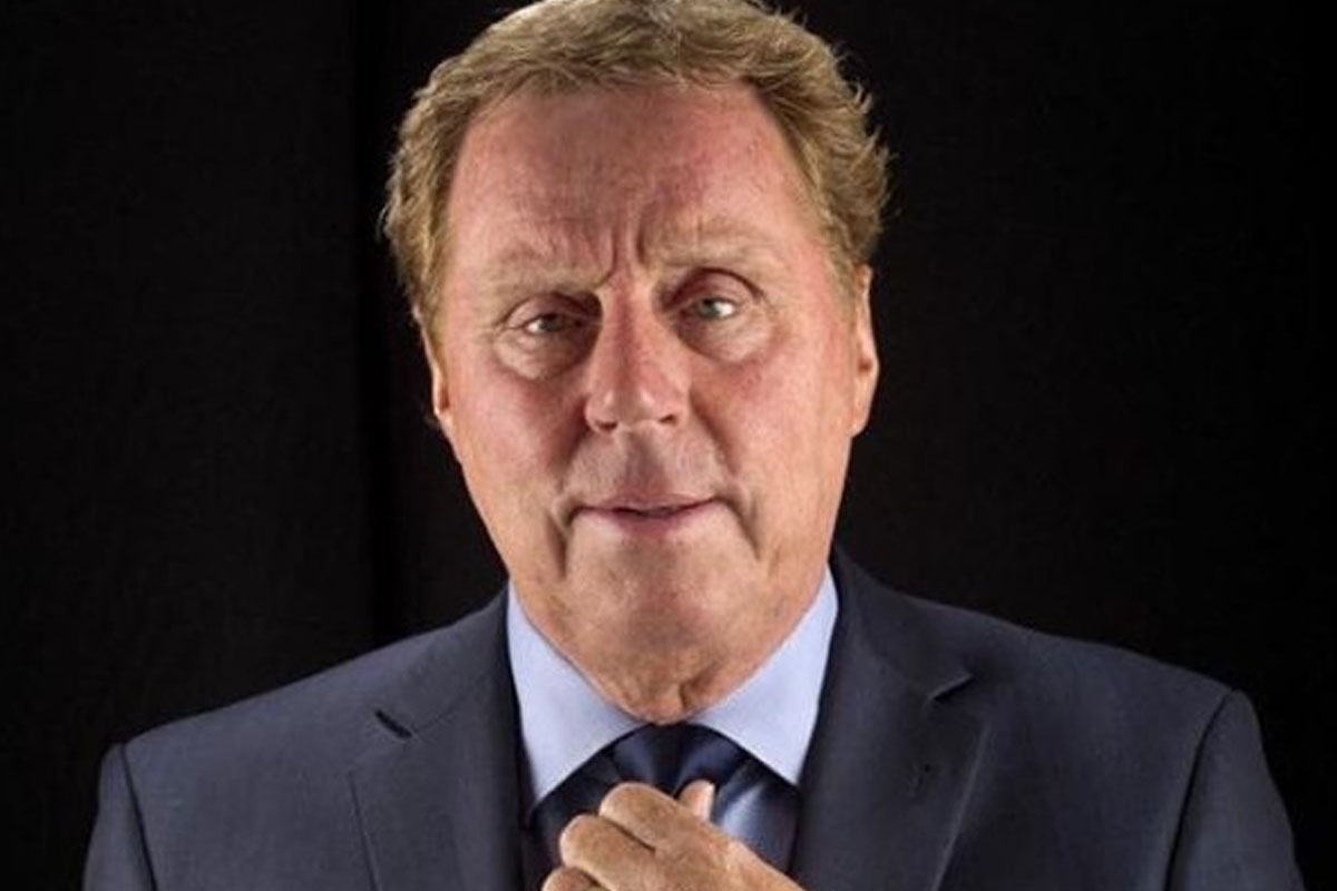 Harry Redknapp01